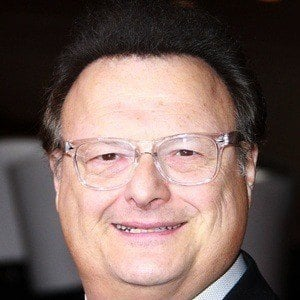 Wayne Knight 5 of 9