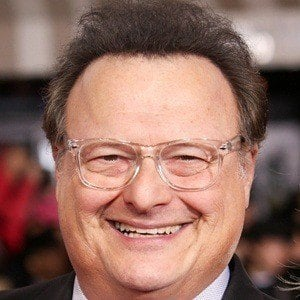 Wayne Knight 6 of 9