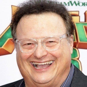 Wayne Knight 7 of 9