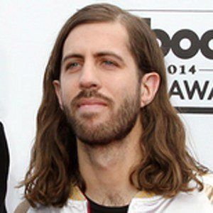Wayne Sermon 2 of 5