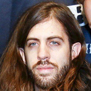 Wayne Sermon 3 of 5