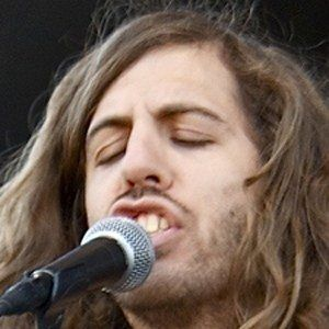 Wayne Sermon 4 of 5