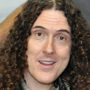 Weird Al Yankovic 3 of 10