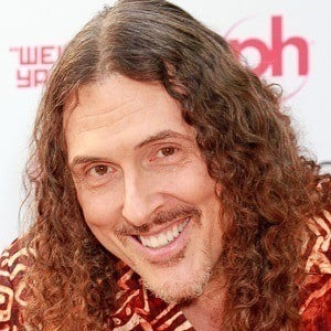 Weird Al Yankovic 5 of 10