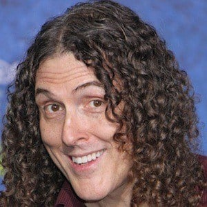 Weird Al Yankovic 6 of 10