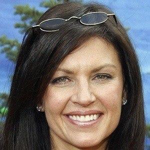 Wendy Crewson 5 of 5