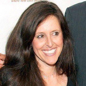 Wendy Liebman 3 of 3