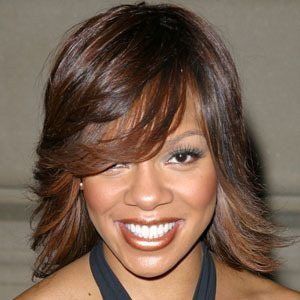 Wendy Raquel Robinson 10 of 10