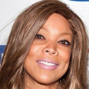 Wendy Williams 2 of 10