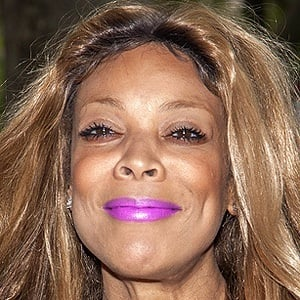 Wendy Williams 3 of 10