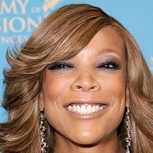 Wendy Williams 5 of 10