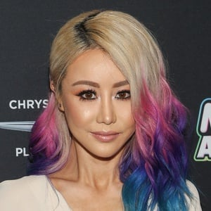 Wengie 2 of 2