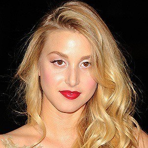 Whitney Port 2 of 10