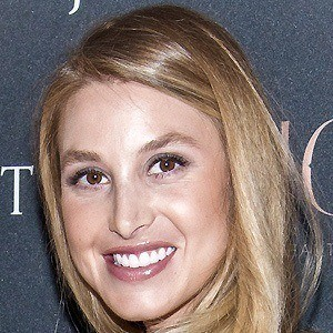 Whitney Port 3 of 10