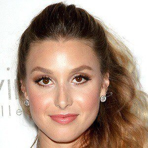 Whitney Port 4 of 10