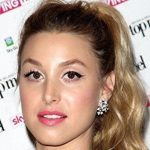 Whitney Port 5 of 10