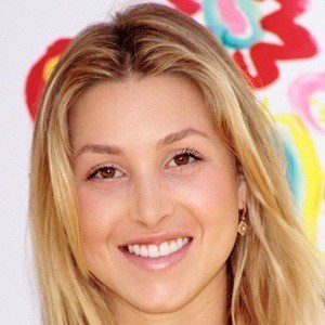 Whitney Port 8 of 10