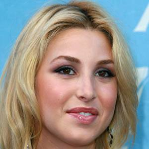 Whitney Port 10 of 10