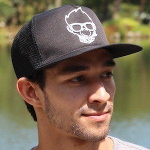 Wil Dasovich 5 of 6