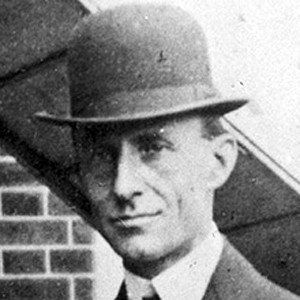 Wilbur Wright 4 of 5