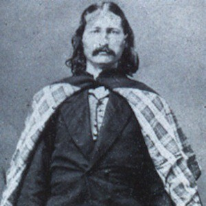 Wild Bill Hickok 3 of 3