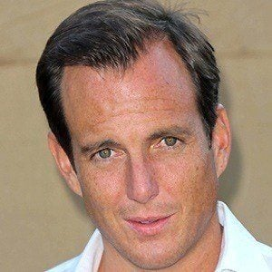 Will Arnett 4 of 10