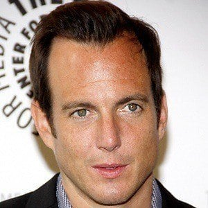 Will Arnett 5 of 10