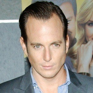 Will Arnett 6 of 10