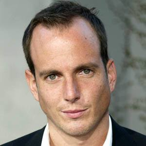 Will Arnett 10 of 10