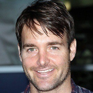 Will Forte 4 of 9