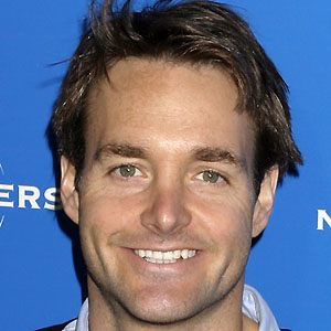 Will Forte 5 of 9