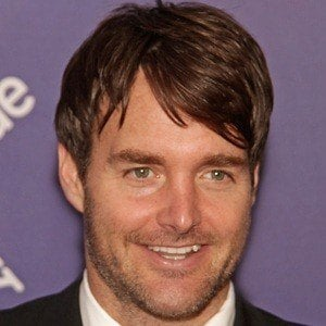 Will Forte 6 of 9