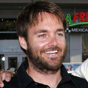 Will Forte 9 of 9