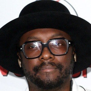 will.i.am 6 of 10