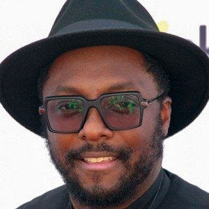will.i.am 8 of 10