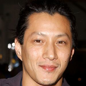 Will Yun Lee 3 of 5