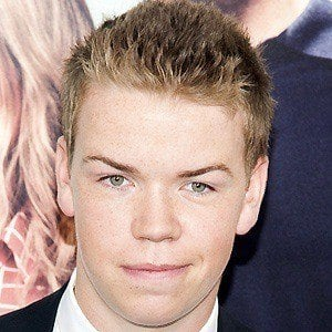 Will Poulter 3 of 10