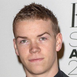 Will Poulter 6 of 10