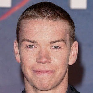 Will Poulter 7 of 10