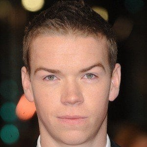 Will Poulter 8 of 10