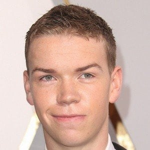 Will Poulter 9 of 10