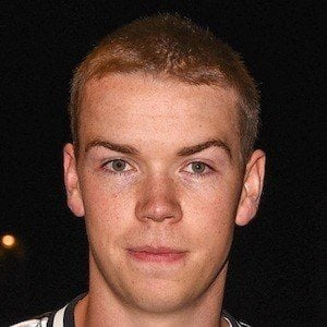 Will Poulter 10 of 10