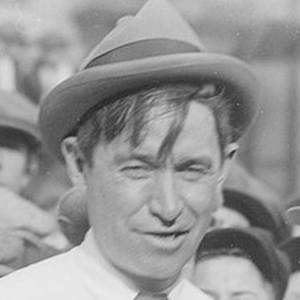 Will Rogers 3 of 4