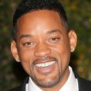 Perfect Will Smith 2 Of 7