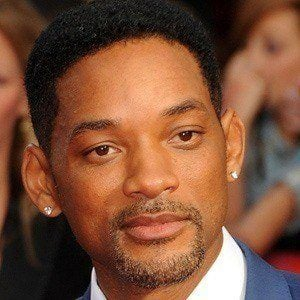 Will Smith (Movie Actor) - Bio, Facts, Family | Famous Birthdays