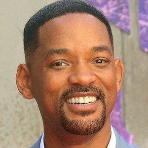 Will Smith 7 of 8