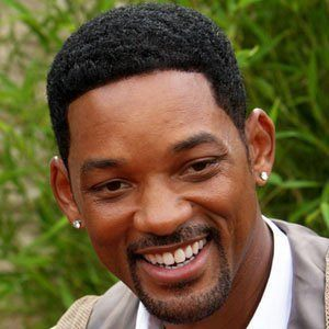 Will Smith 8 of 8