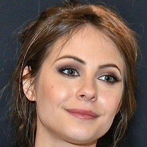 Willa Holland 3 of 8