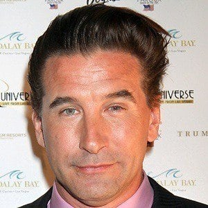 William Baldwin 2 of 5