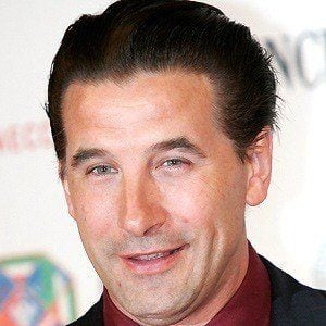 William Baldwin 3 of 5